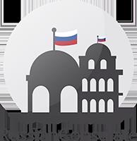 RussianConsulate